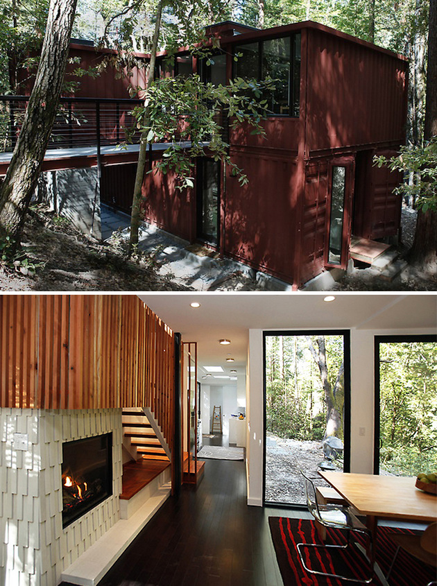 homes from shipping containers 4