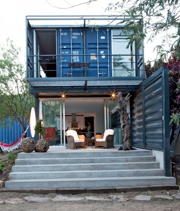 homes from shipping containers 5