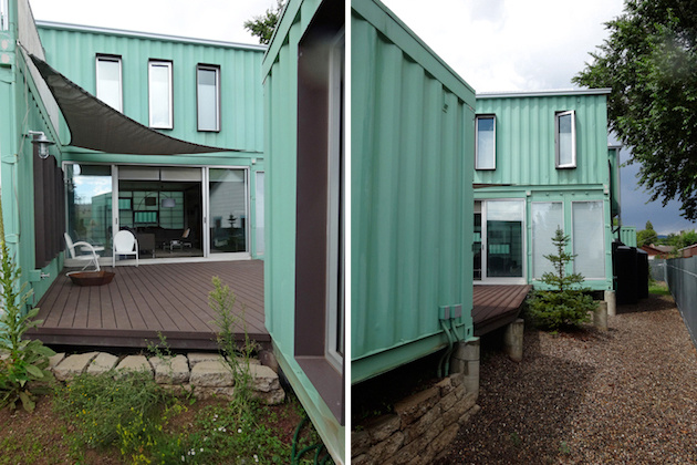 homes from shipping containers 8