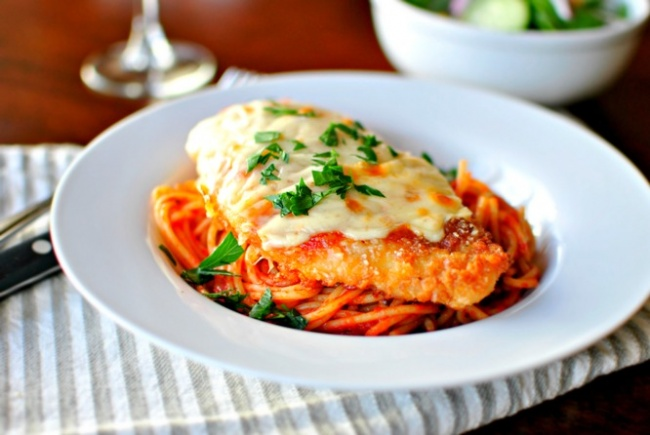 italian dishes 3