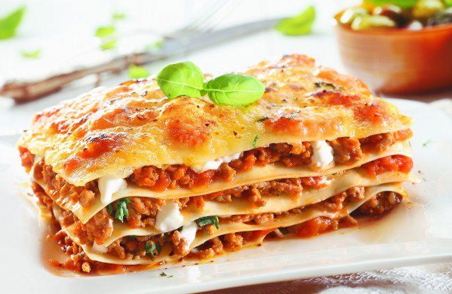 italian dishes 6
