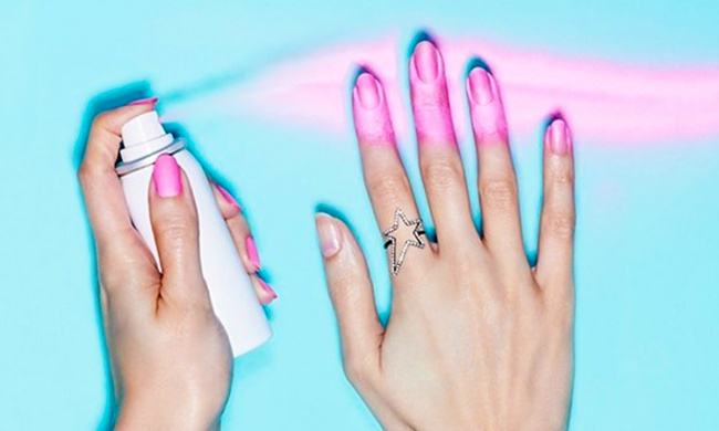 manicure of the future 1