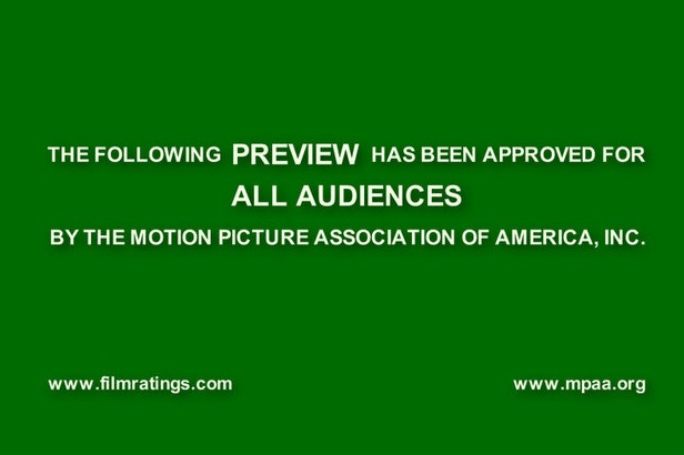 movie theatre tricks 5