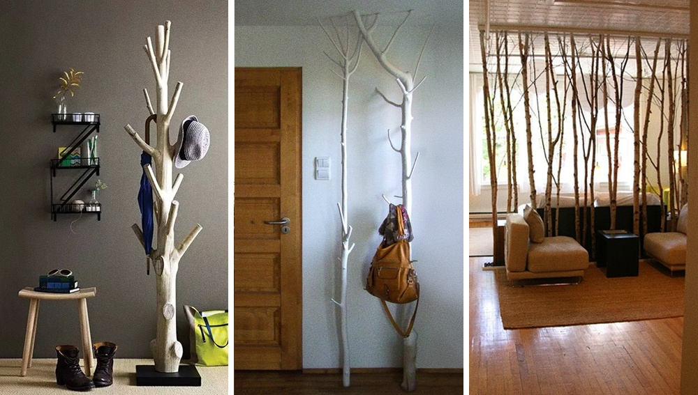 mundane objects into home decorations 2