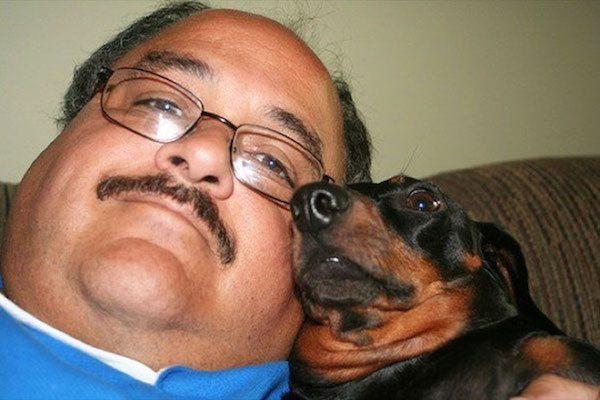 people like their pets 2
