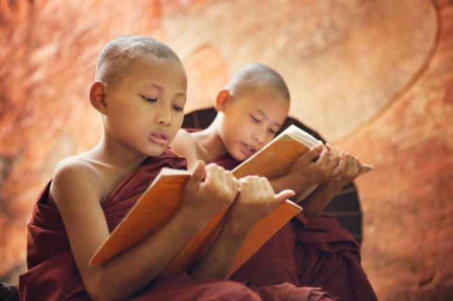 reading makes us better people 14