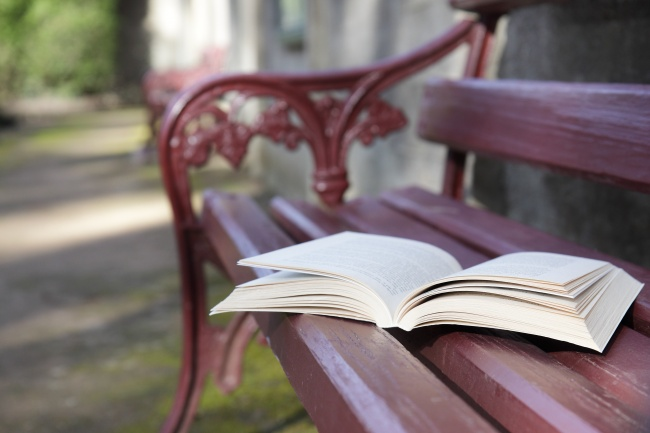 reading makes us better people 19