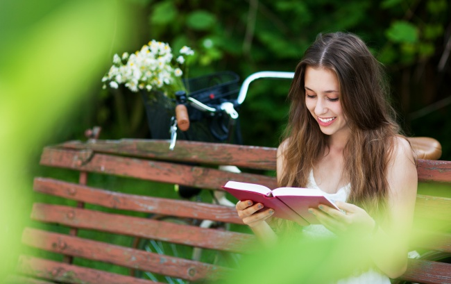 reading makes us better people 22