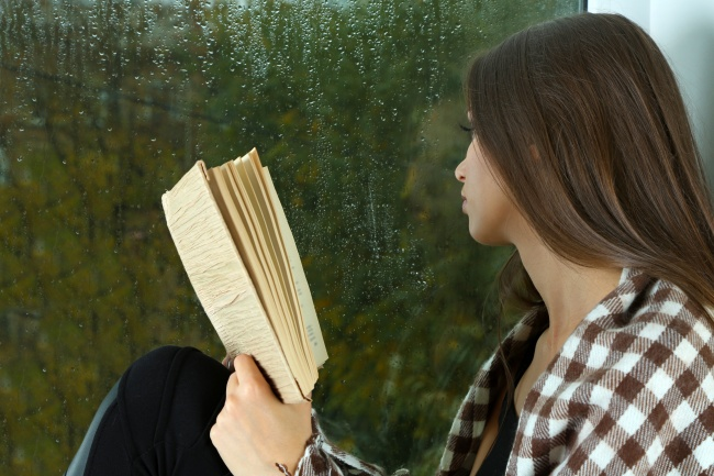 reading makes us better people 5