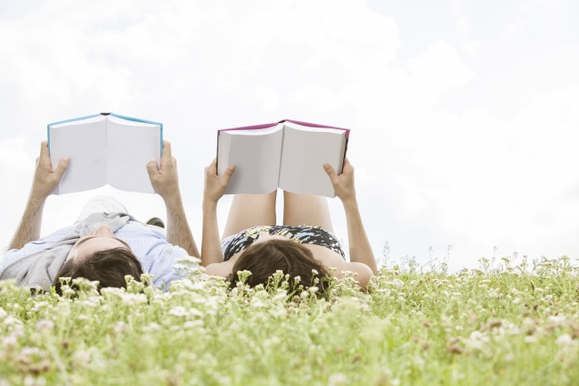 reading makes us better people 6