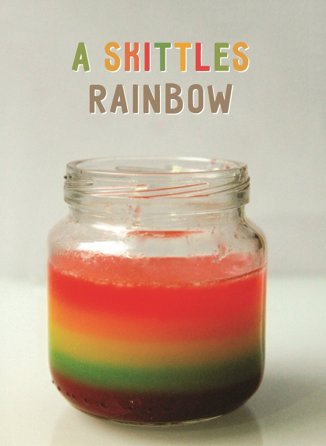 science experiments for children 7