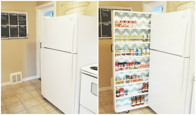 storage ideas in the right place 4