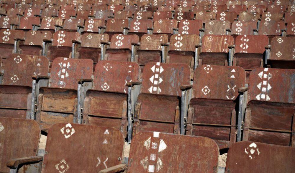 strange abandoned places 20