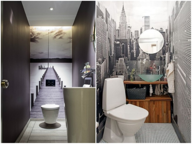 tiny bathroom design 1