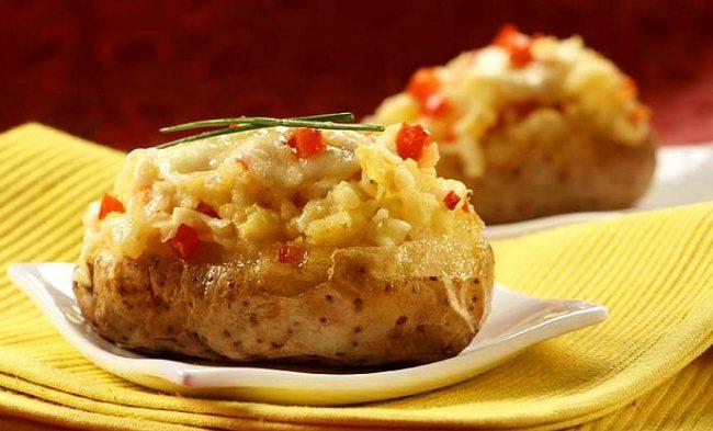 ways to bake potatoes 4