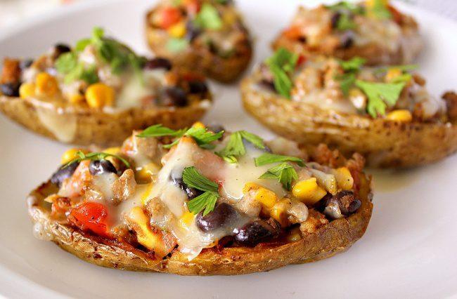 ways to bake potatoes 5