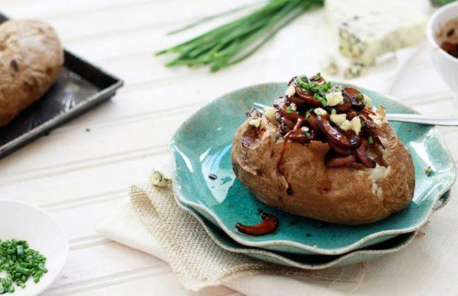 ways to bake potatoes 8
