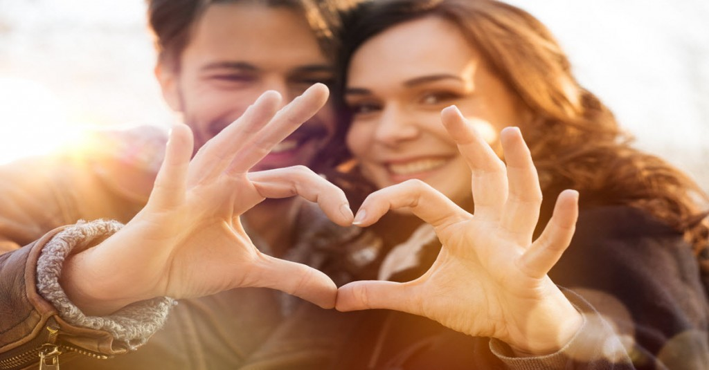 ways to make your relationship happier