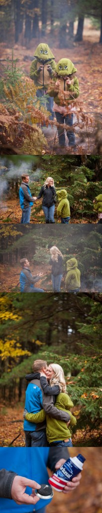 best wedding proposal 11