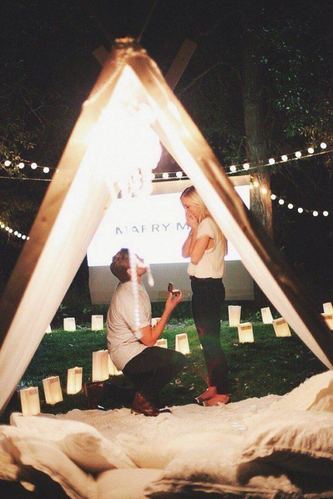 best wedding proposal 4