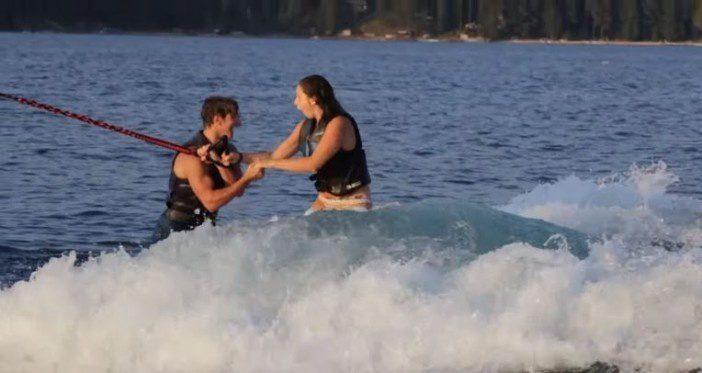best wedding proposal 6