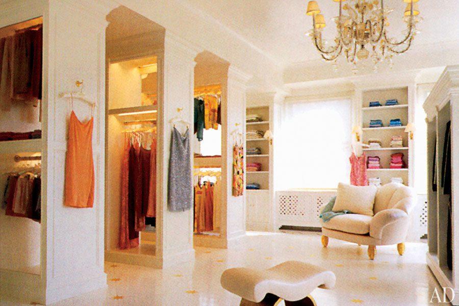 celebrity closets 11