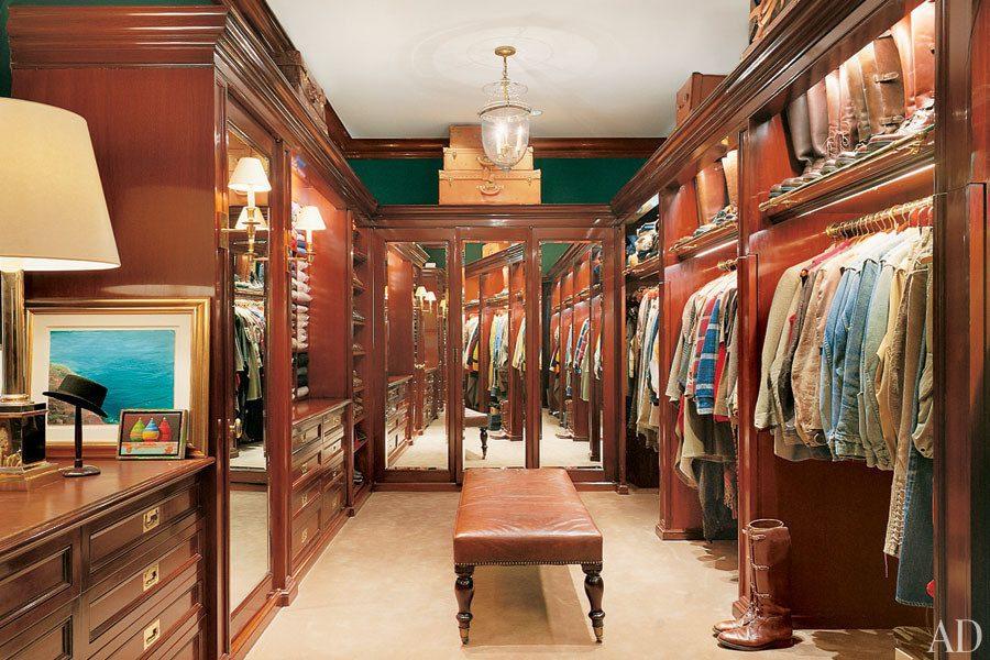 celebrity closets 15