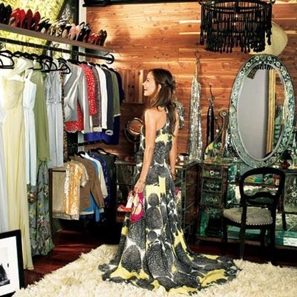 celebrity closets 7