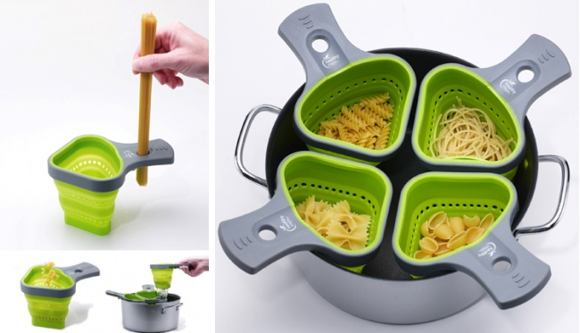 cool devices for cooking 3