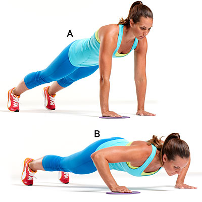 easy exercises 1
