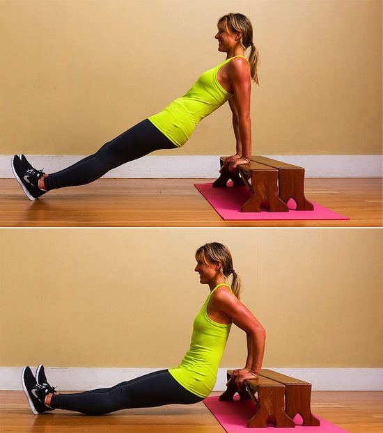 easy exercises 2