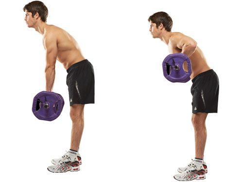 easy exercises 3