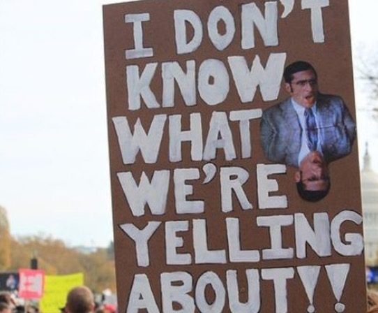 funny protest signs 3