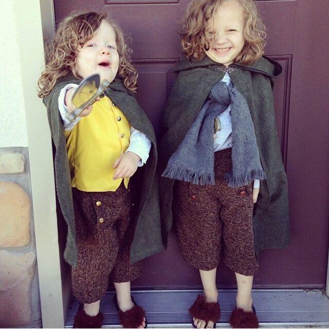 hands-down cutest kids 4