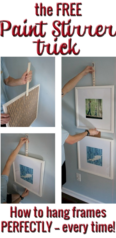 hang pictures 2