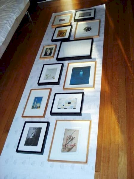 hang pictures 7