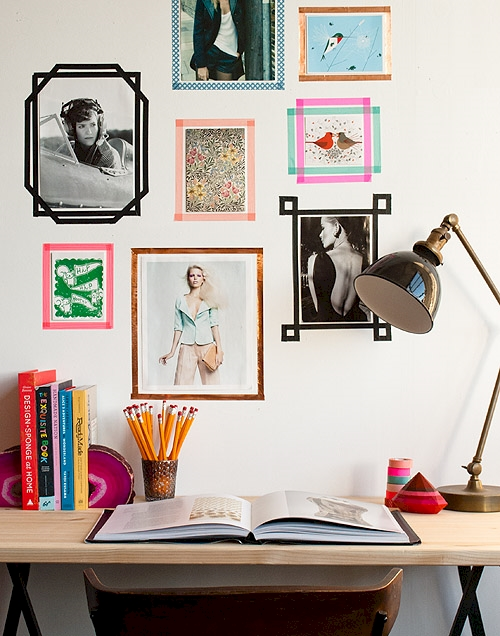hang pictures 8