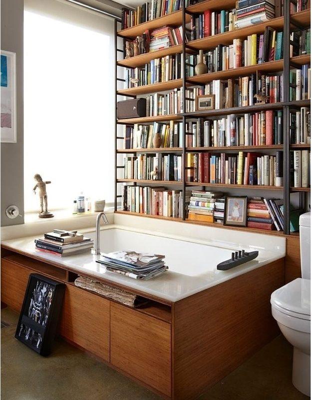 home improvement tips 4