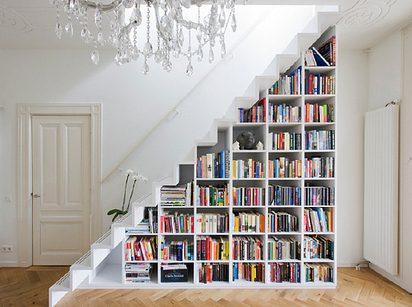 home improvement tips 8