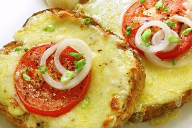 hot sandwich 2