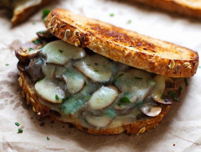 hot sandwich 4