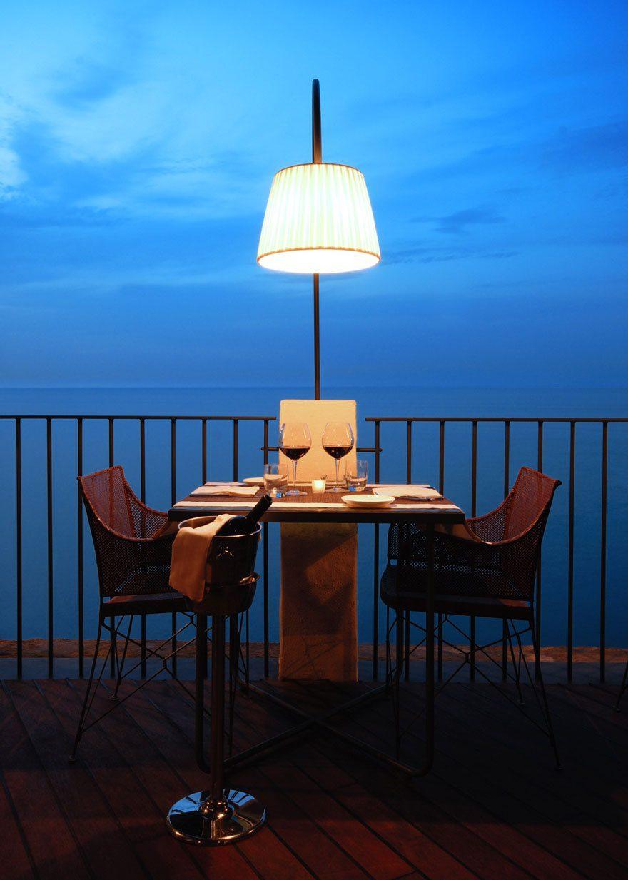 italian cave restaurant 6