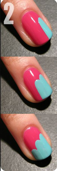 manicure tips 10