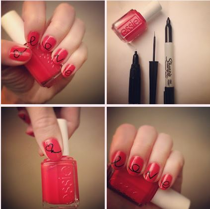 manicure tips 19