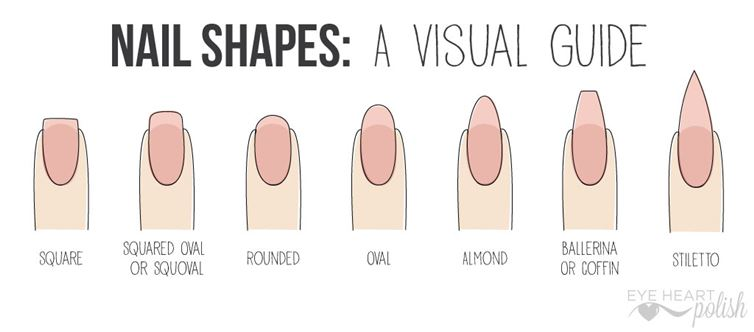 manicure tips 2