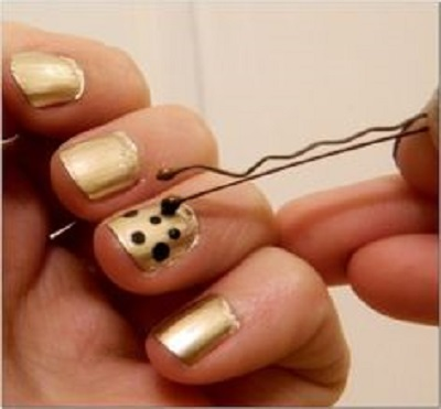 manicure tips 22