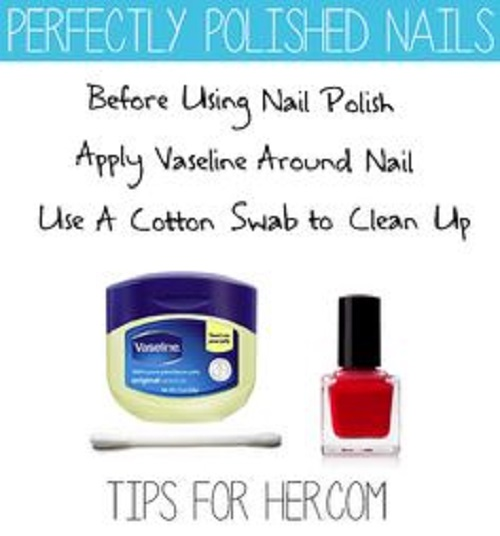 manicure tips 6