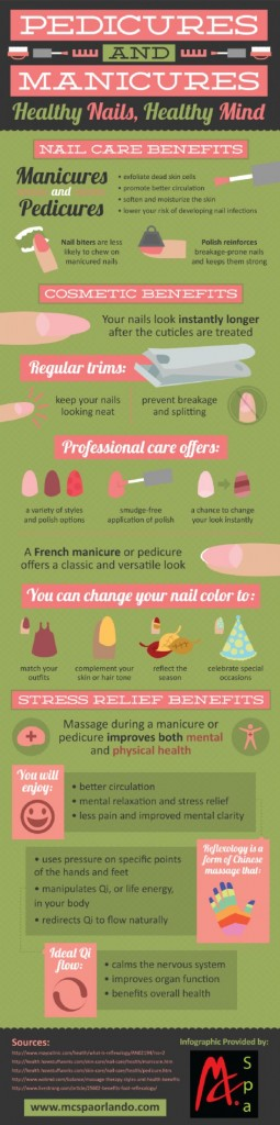 manicure tips 9