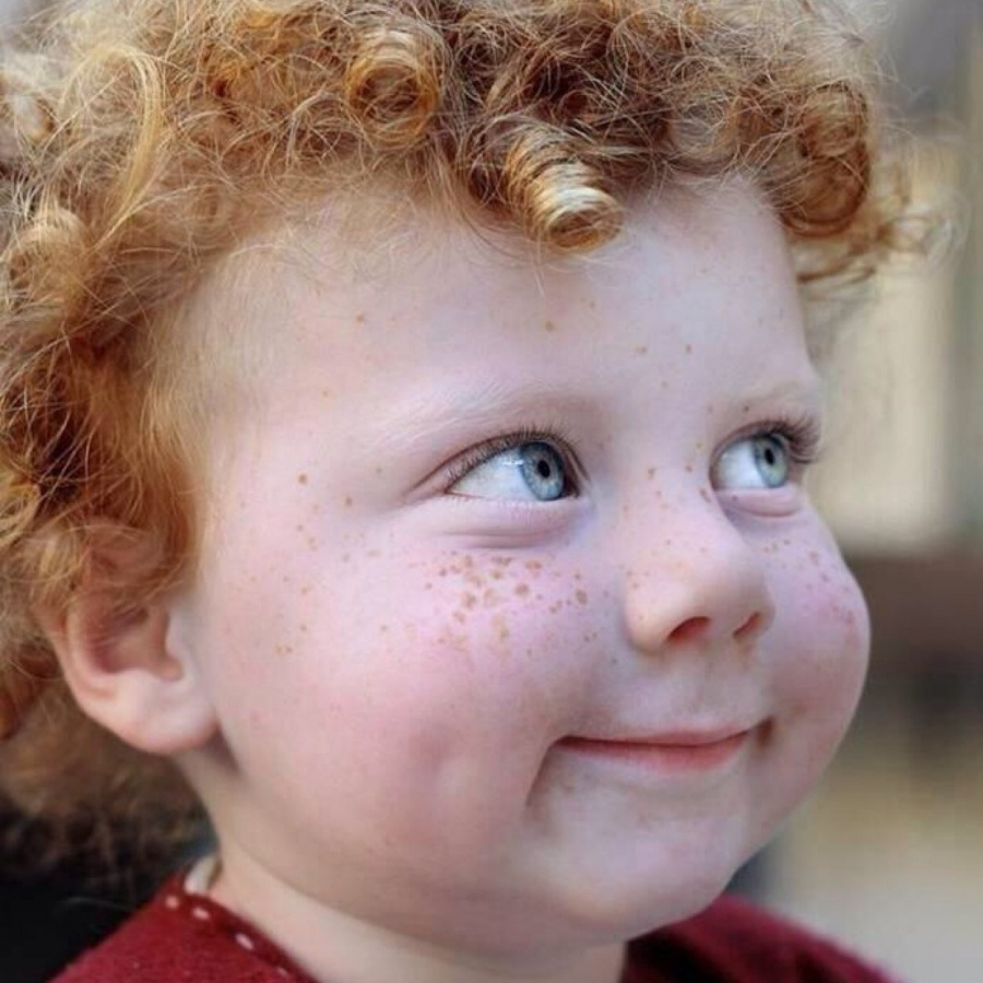 most radiant smiles 7