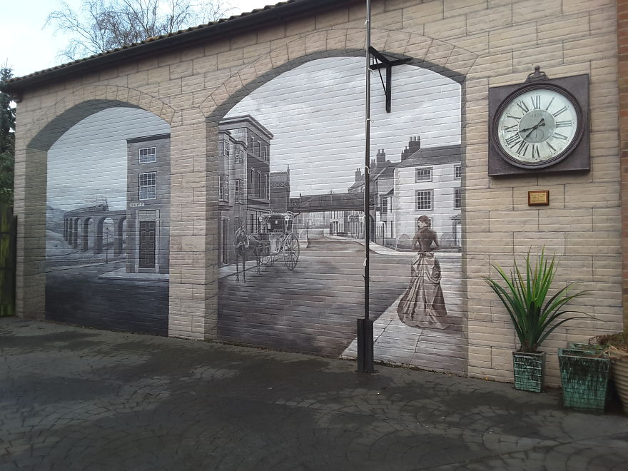 street art 23